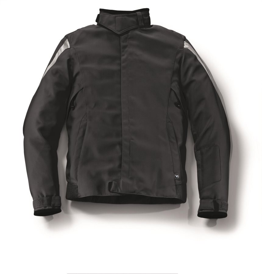 Jacket Tourshell mens