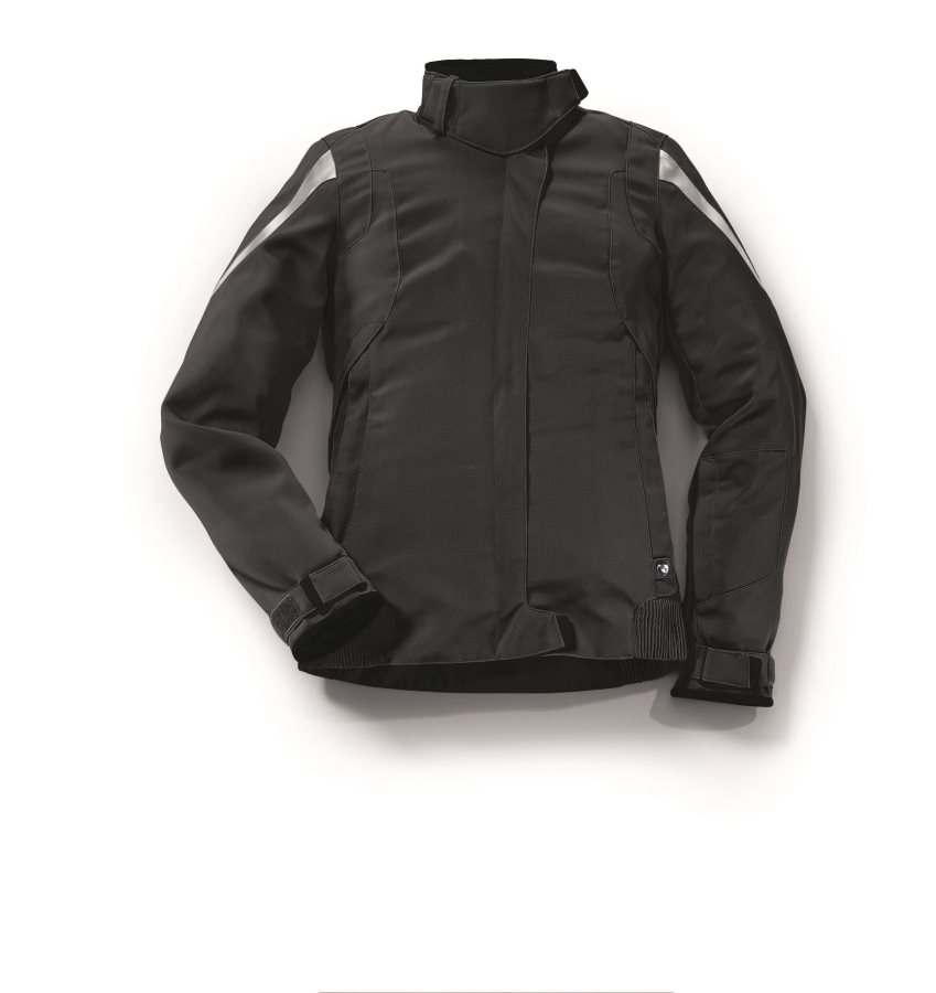 Jacket Tourshell womens